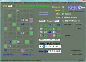 Playamo casino promo code